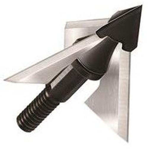 Exodus Standard Full Blades 100grn