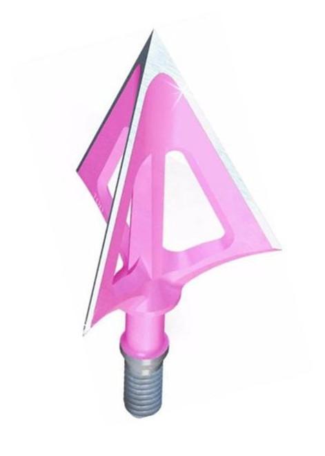 G5 Pink Montec 100 Grn