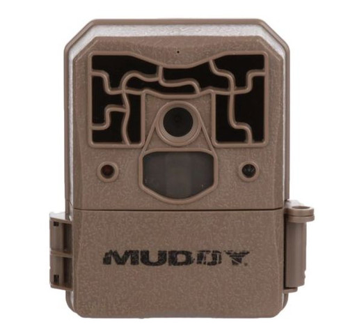 Muddy Pro Cam 10
