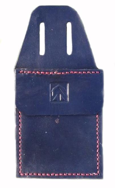 Basic Black BB Pocket Quiver