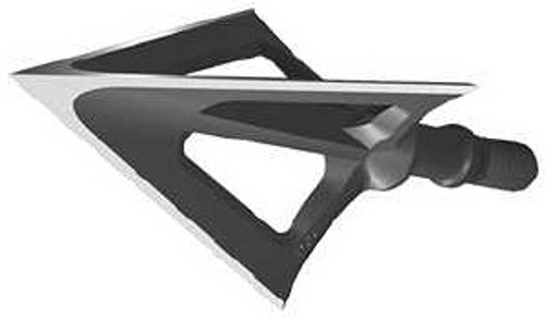 VPA 3 Blade Vented 85 grn