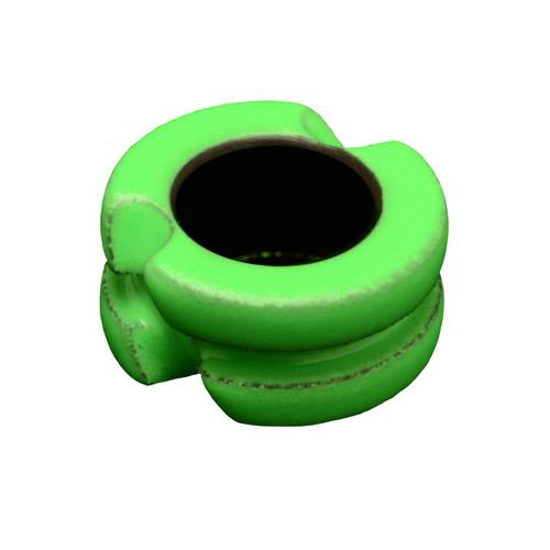 Glow Peep Green