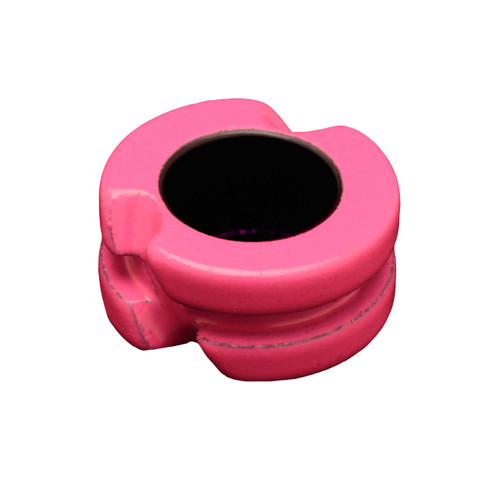 Glow Peep Pink