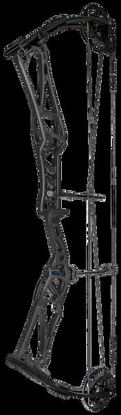 Elite Archery Rezult Black RH