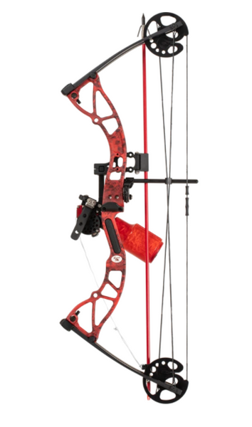 Shore Runner EXT KIT With Winch Pro Reel