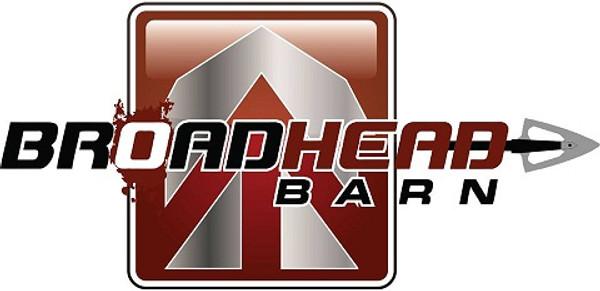 Broadhead Barn 1