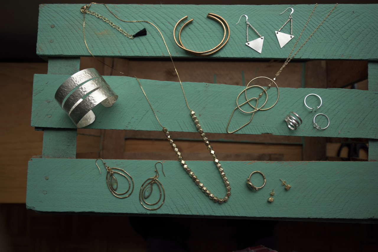 The Straight Forward Guide to Taking Care of and Cleaning Your Jewelry