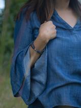 Morano elastic bracelet | Fair Anita