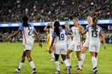 Entrepreneurship Tips from USA Women's Soccer Team Stars Tobin Heath and Christen Press