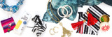 Fair Trade Grab Bag for International Justice Mission