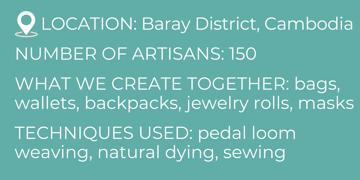 baray-district-150-artisans.png