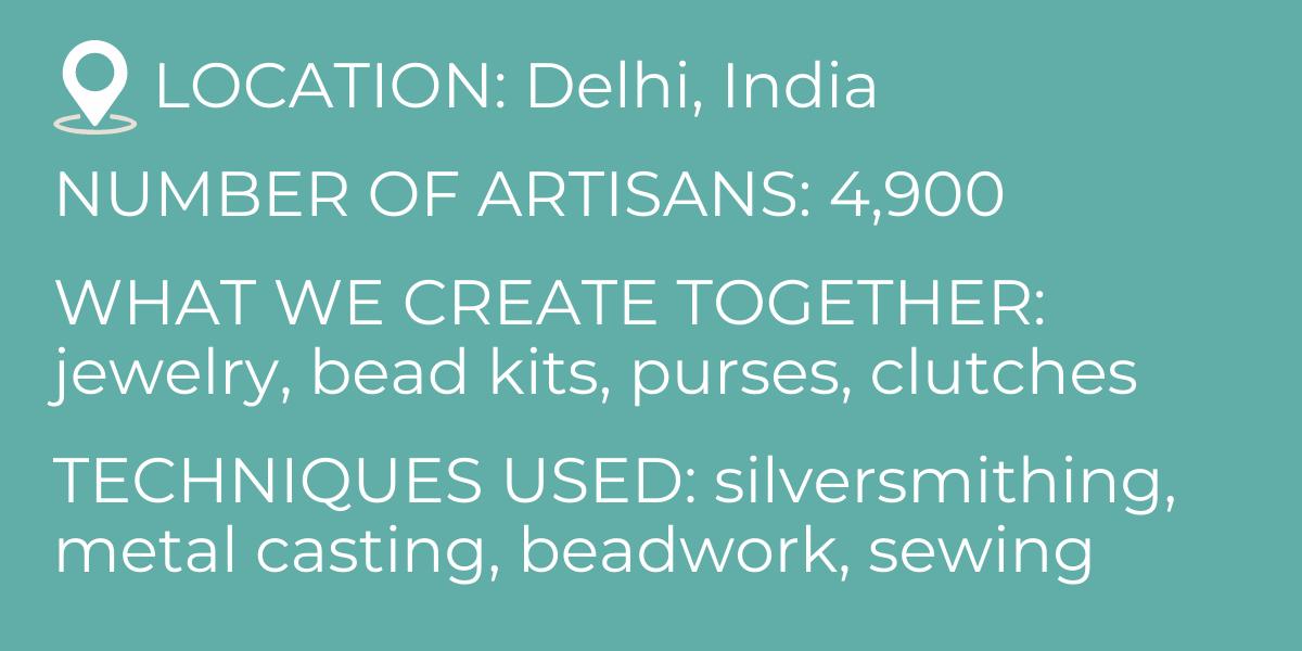 delhi-artisans.png