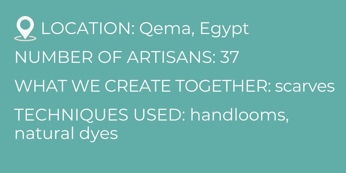 egypt-artisan-partners.png