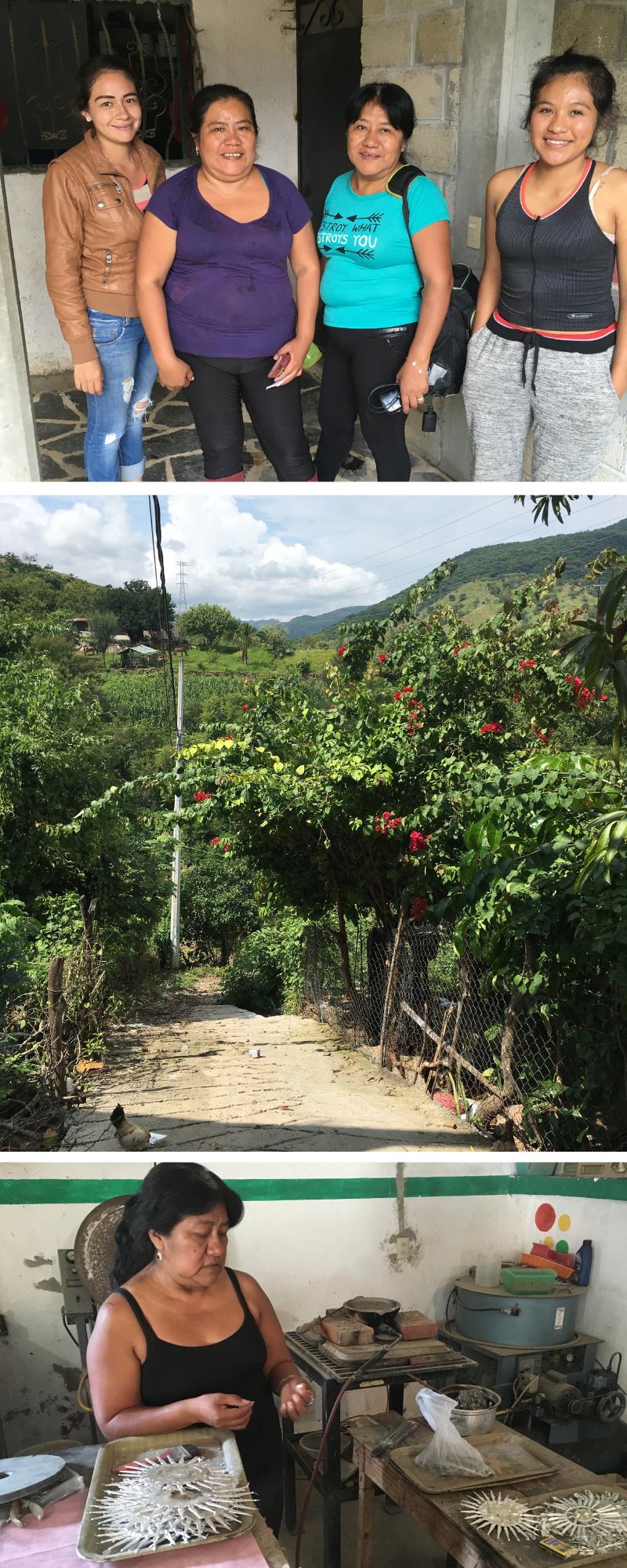 fair-anita-artisans-mexico.png
