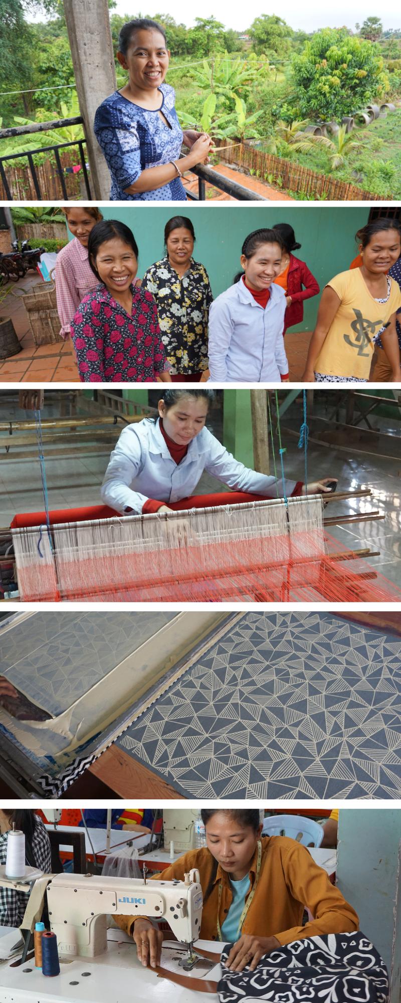 fair-anita-cambodia-artisans.png