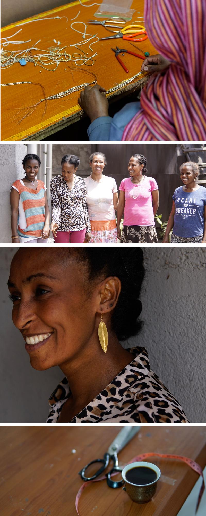 fair-anita-ethiopia-artisan-partners.png