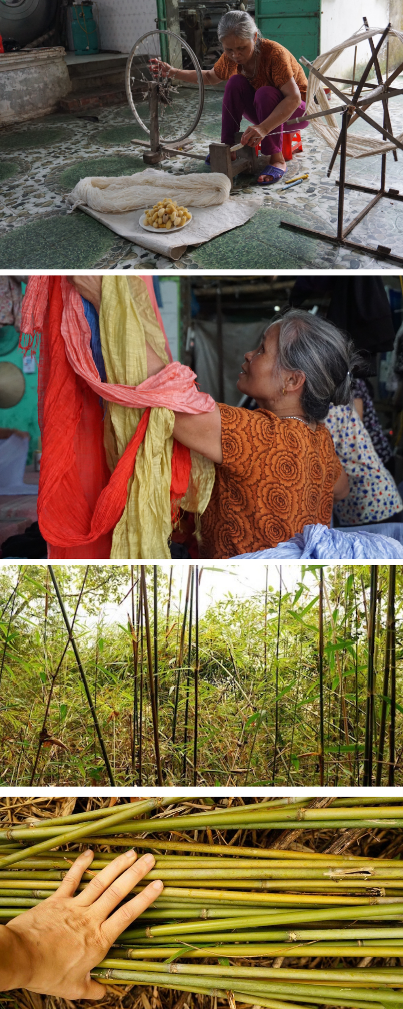 fair-anita-vietnam-artisans.png