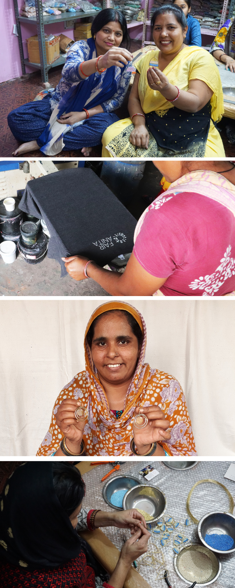 india-artisans-fair-anita.png