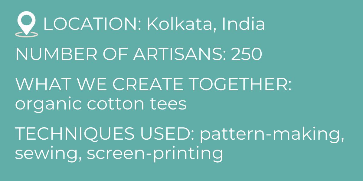 kolkata-artisans.png