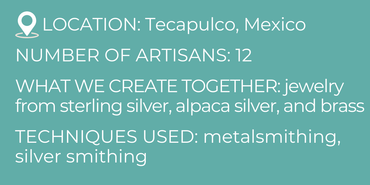 mexico-artisan-location.png
