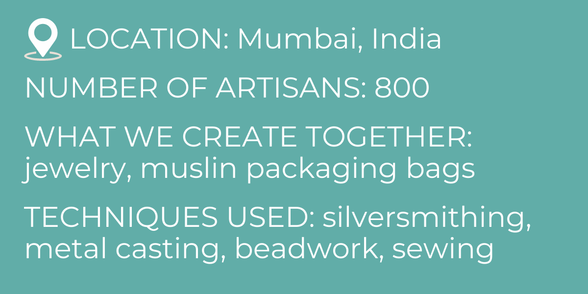 mumbai-artisans.png