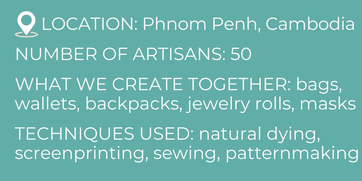 phnom-penh-50-artisans.png