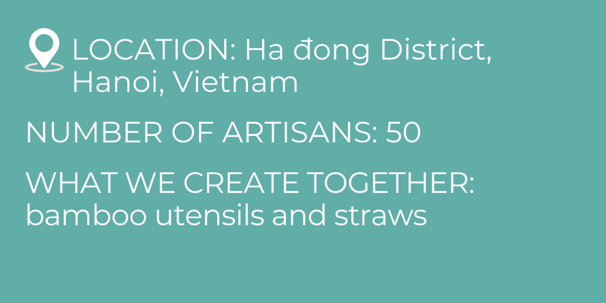 vietnam-artisans-bamboo.png