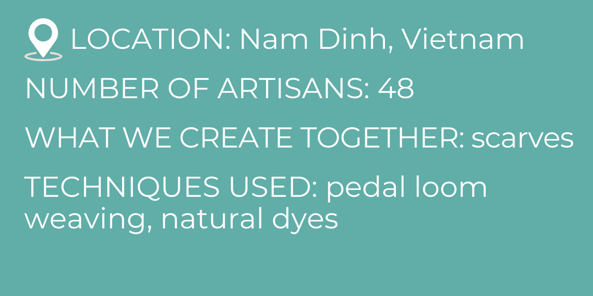 vietnam-artisans-scarves.png