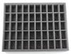 50 Assault Marine Foam Tray (BFL)
