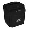 Infinity Alpha Bag 2.0 Vertical Standard Load Out
