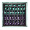 Rum & Bones Core Game Foam Tray Kit