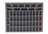(30K) Troop Foam Tray (BFL-1.5)