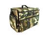 Ammo Box Bag Empty