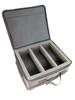 (C4) P.A.C.K. C4 Bag 2.0 Full Deck Box Load Out