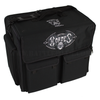 (Hordes) Privateer Press Hordes Bag Custom Half Tray Load Out (Black)