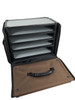 Magna Rack Original Medium Kit for the Malifaux Bag 2.0
