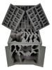 (720) P.A.C.K. 720 Molle Idoneth Deepkin Load Out (Black)