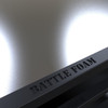 (Go) P.A.C.K. Go 2.0 with Magna Rack Original Load Out (Black)