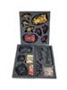 Speed Freeks Game Box Kit