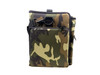 Ammo Box Bag Dust 1947 Load Out for Axis Army