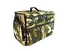 Ammo Box Bag Dust 1947 Load Out for SSU Army