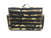 Ammo Box Bag Dust 1947 Load Out for Allies Army