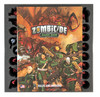 Zombicide Dark Side Foam Kit for Game Box