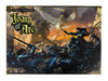 Time of Legends Joan of Arc Core Game Box Foam Kit