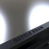 (Go) P.A.C.K. Go 2.0 with Magna Rack Slider Load Out (Black)