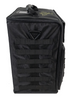 (352) P.A.C.K. 352 Molle with Magna Rack Sliders Load Out (Black)