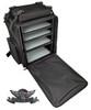 Magna Rack Slider Small Kit for Privateer Press Backpack