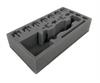 Star Wars X-Wing Tantive IV Foam Tray (BFM-3)