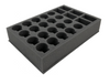 Elven Union Blood Bowl Team Foam Tray (BFS-2)