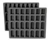 (C4) EVA C4-X Dropper Bottle Paint Pot and GW Universal Paint Pot Load Out (Black)